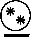Venkovní teplota obrázek